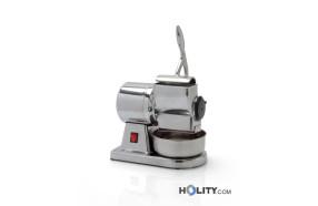 grattugia-elettrica-professionale-h29430