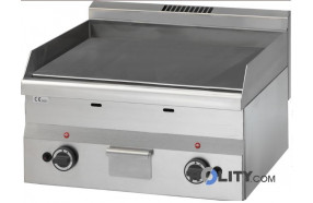 fry-top-a-gas-da-banco-per-uso-professionale-h35911