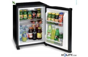 frigobar-per-hotel-silenzioso-40-litri-h7612