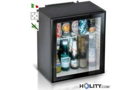 frigobar-per-hotel-25-lt-con-porta-in-vetro-h3416