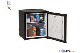 frigo-bar-per-hotel-zero-decibel-da-20-litri-h12936