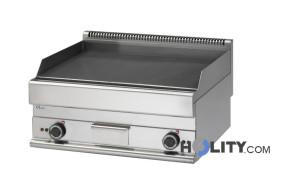 fry-top-elettrico-con-doppia-piastra-cromata-h35916