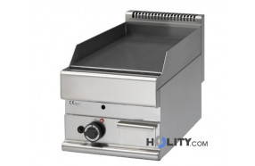 fry-top-professionale-a-gas-con-piastra-liscia-h35920