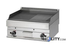 fry-top-a-gas-per-ristorazione-con-piastra-liscia-e-rigata--h35923