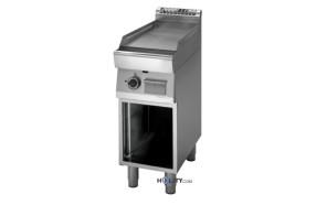 fry-top-professionale-a-gas-su-armadio-aperto--h35929