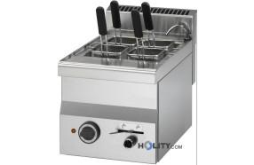 cuocipasta-professionale-elettrico-con-una-vasca-h35933