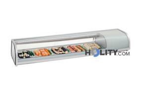 vetrina-sushi-per-5-bacinelle-1-2gn-h220204