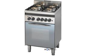 cucina-a-gas-per-ristorazione-con-forno-a-gas-e-grill-elettrico-h35941