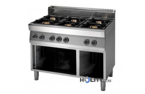 piano-cottura-a-gas-per-cucine-professionali-h35951