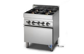 cucina-e-forno-a-gas-professionale-h35956