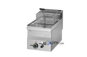 friggitrice-elettrica-capacit-10-lt-h35958