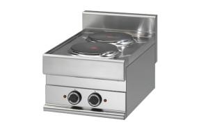 piano-cottura-da-banco-per-ristorazione-2-piastre-h35966