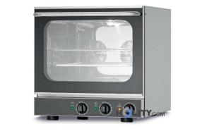 forno-a-convezione-per-ristorazione-con-grill-elettrico-h35974