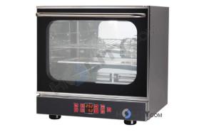 forno-elettrico-programmabile-per-la-ristorazione-h35981