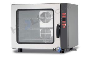 forno-elettrico-programmabile-professionale-h35982
