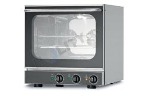 forno-elettrico-meccanico-a-convenzione-per-pasticceria-h35984