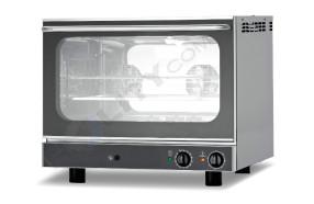 forno-elettrico-meccanico-a-convezione-per-pasticceria-e-bar-h35986