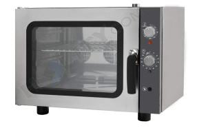 forno-elettrico-a-convezione-per-uso-professionale-h35987