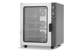 forno-elettrico-meccanico-a-convezione--h35989