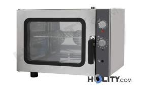 forno-professionale-elettrico-a-convezione-h35976