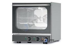 forno-elettrico-a-convezione-h35973