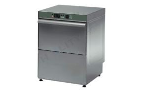 lavatazzine-professionale-analogico-h35992