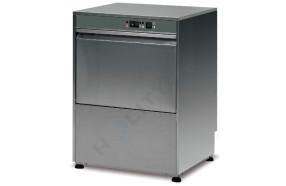 lavabicchieri-professionale-analogica-con-2-programmi-h35993