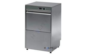 lavastoviglie-professionali-in-acciaio-inox-1810-h35995