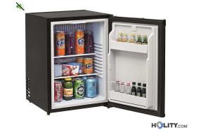frigobar-per-hotel-da-incasso-31-litri-h12917