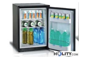 frigobar-per-hotel-ufficio-a-risparmio-energetico-33-lt-h3424