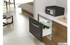 frigobar-per-hotel-di-design-a-cassetto-h12938