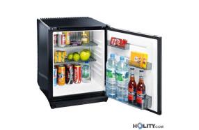 frigobar-per-cibi-e-bevande-52-litri-h12817