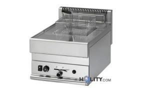 friggitrice-elettrica-capacit-vasca-10-lt-h35996