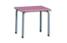 tavolo-scuola-dellinfanzia-60x60-con-piano-in-nobilitato-h17249