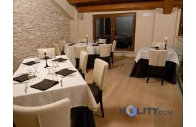 tovaglia-liscia-antimacchia-per-ristoranti-h36701