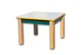 banco-scuola-infanzia-60x60-con-gambe-in-faggio-h17252