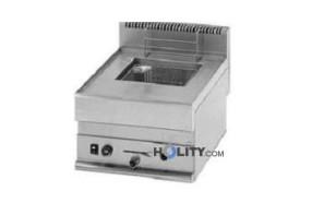 friggitrice-a-gas-con-vasca-da-8-lt-h35998