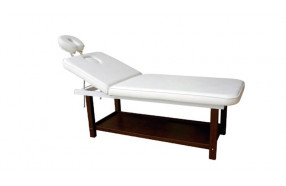 lettino-massaggi-in-legno-per-centri-benessere-h36803