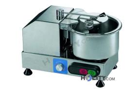 tritatutto-professionale-35-litri-h40001
