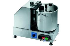 cutter-professionale-in-acciaio-55-litri-h40002