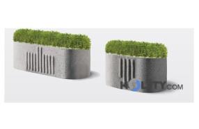 fioriera-ovale-in-cemento-per-arredo-urbano-h19175