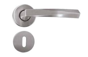 maniglia-per-porte-interne-h36904