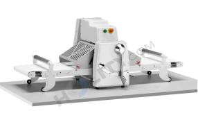 sfogliatrice-professionale-manuale-da-banco-h40105