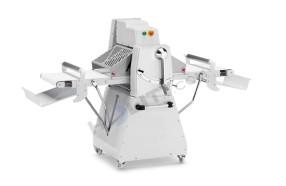 sfogliatrice-professionale-manuale-con-basamento-h40107