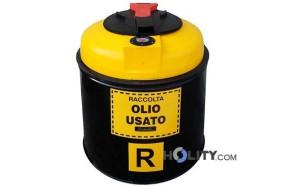 contenitore-a-doppia-parete-per-oli-lubrificati-h22120
