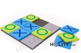 tappeto-gioco-per-bambini-h40207
