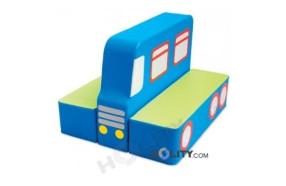 panchina-autobus-in-poliuretano-h40218