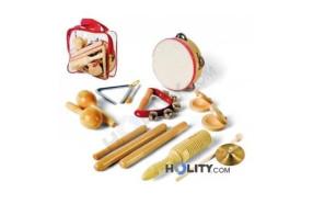 kit-12-strumenti-musicali-h40222