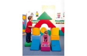 costruzioni-giganti-per-bambini-in-poliuretano-h40223
