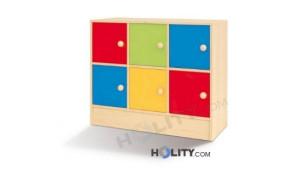 mobile-6-ante-colorate-per-scuole-dellinfanzia-h40230